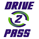 Drive2Pass School of Motoring covers Cricklewood